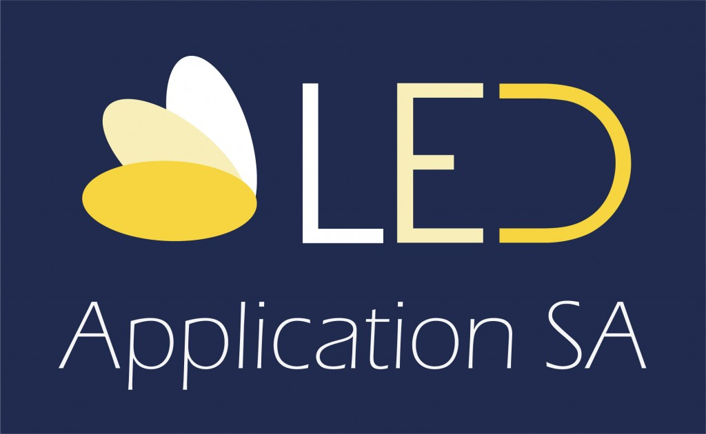 LEDApplication